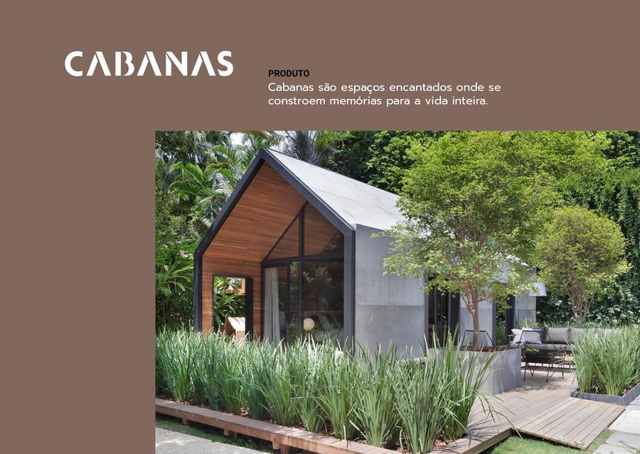 CABANAS_WIX2.jpg
