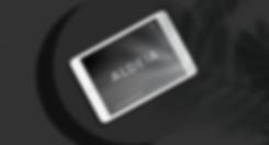 iPadAldeia_header.png