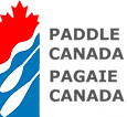 paddle-canada-logo-large.png