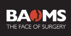 BAOMS logo.jpg