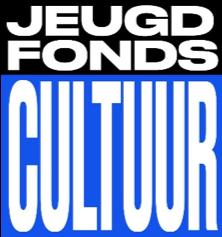 iDJ College aangesloten bij het jeugdfonds cultuur