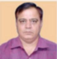 Kamal_Pardasani_edited.jpg
