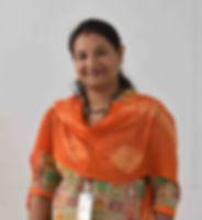 Dr_Mamta_Agarwal_edited.jpg