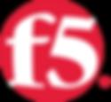 F5_Networks_logo.svg.png