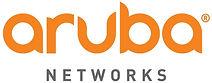 ARUBA-Logo-New.jpg