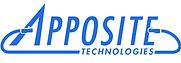 Apposite_logo.png