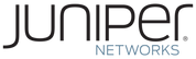 1280px-Juniper_Networks_logo.svg.png