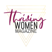 Copy of TW Mag logo.png