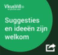 ideas_v8.png