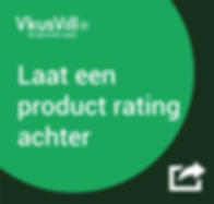 Product_v8.png