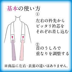 002_B.jpg