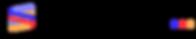 SeismicStuff_Logo_Internet.PNG