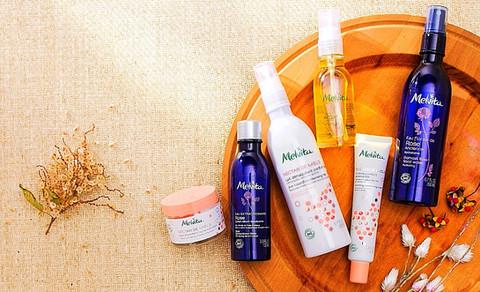 六種對你肌膚最好的天然保養品