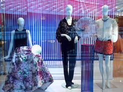 服裝共享模式將狂掃2020年?