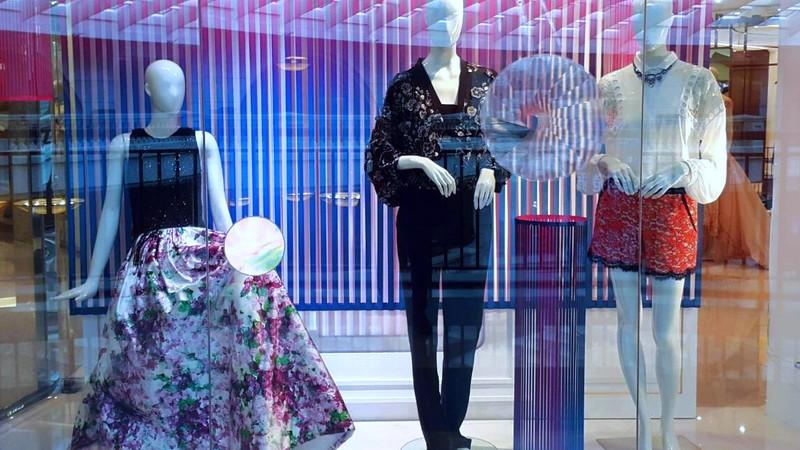 時尚產業的下一個十年