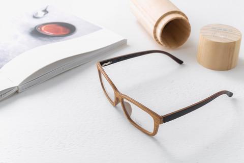 非常永續和他們的故事 I MXI目曦眼鏡