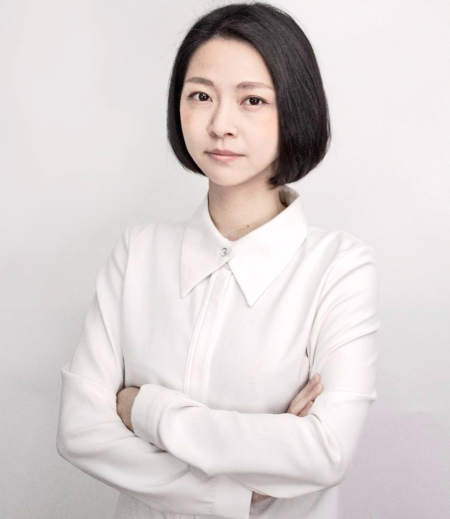 VOOME 設計師-Mei_edited_edited