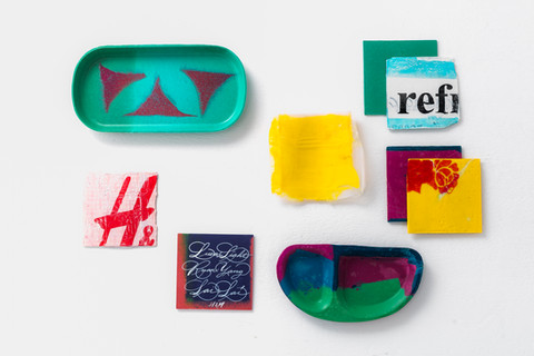 非常永續和他們的故事 I Plastico 塑膠袋實驗計畫