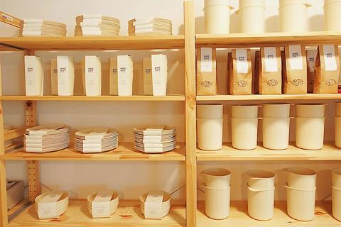 你習以為常的豆漿,奧地利的創業革命