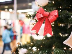 這樣買聖誕樹,比較環保!