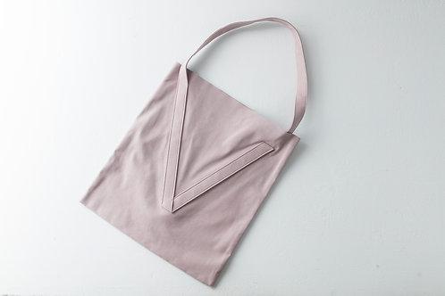 Voome V Bag