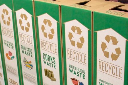 回收「不可回收的」的新創公司
