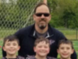 Coach John.jpg