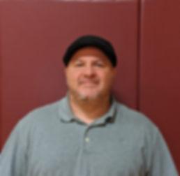 coach Jared.jpg