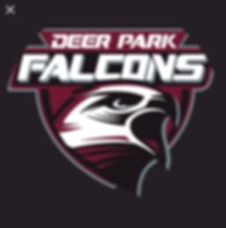 2019-11-03 01_13_08-(20) Deer Park Schoo