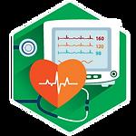 linea-cardio-icono.png