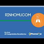 RINHOMUCOM.png