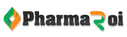 nav-bar-logo-black.png