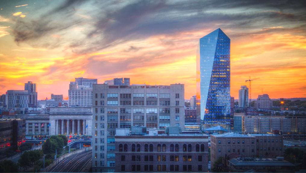 Philadelphia, PA - USA