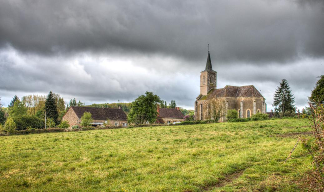 Arbourse - France