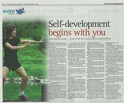 Paul_Self-Development.jpg