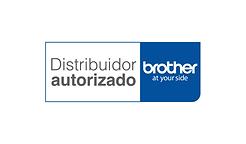 Logotipo Distribuidor Autorizado Final.p