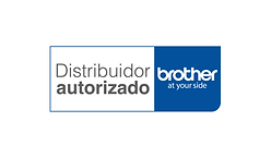 Logotipo Distribuidor Autorizado Final.p