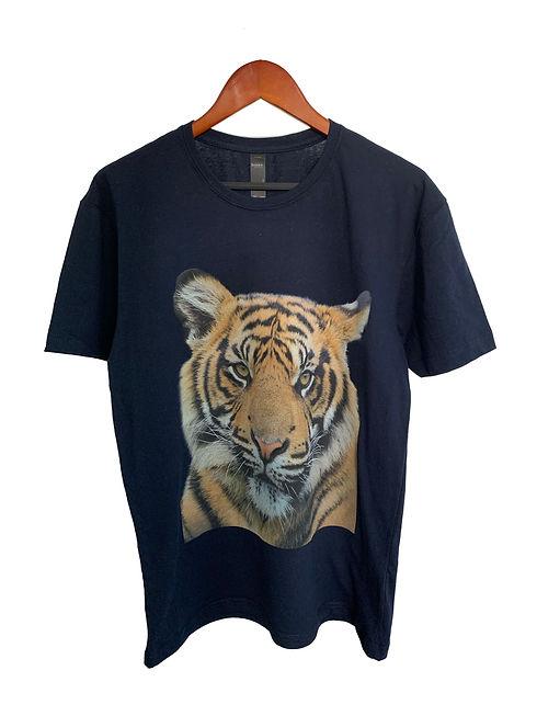 playera tigre.jpg