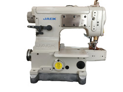 JK-8669B
