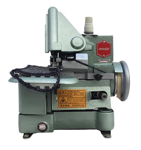 Máquina para Orillar Tapetes