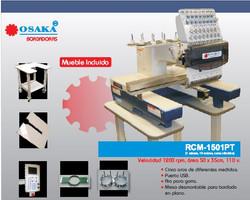 OSAKA-RCM1501PT