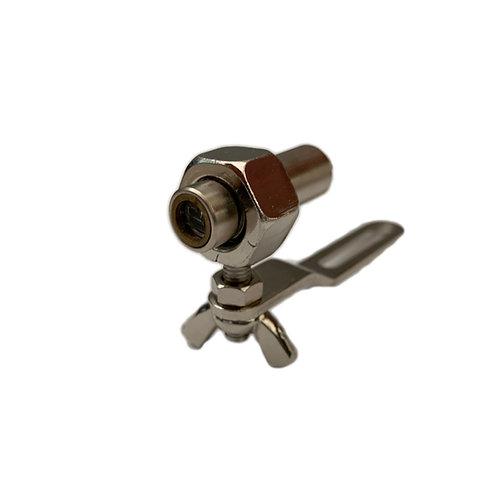 (70917-JZ) Apuntador Láser en Cruz 110V