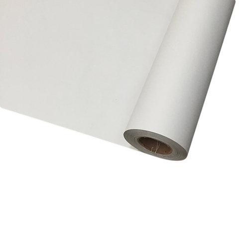 "(P/PLOT-72) Papel para Plotter Bond 72"" 200 Yardas"