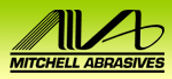 MITHCELL ABRASIVE