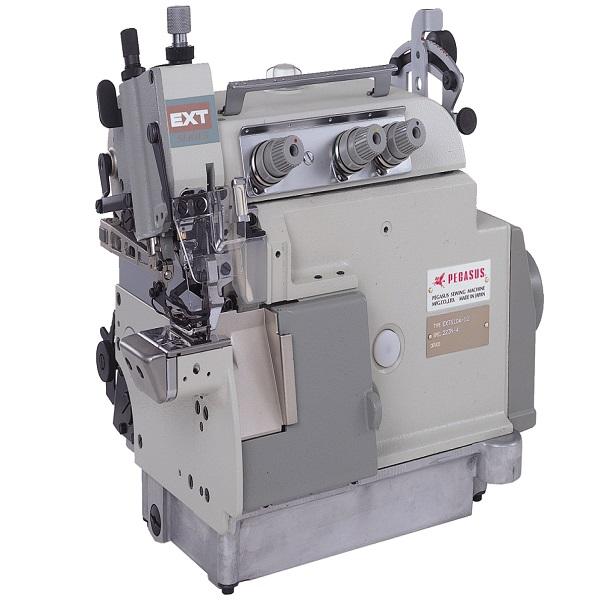 SERIES EX(T)5100