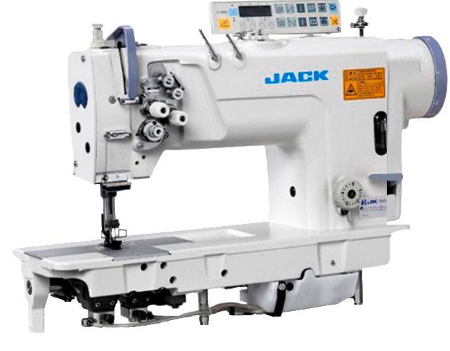 JK-58420D-005
