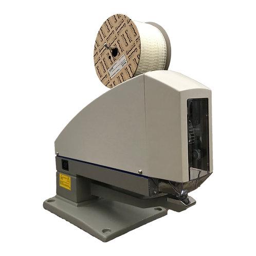 (SPA-80) Máquina para Colocar Plastigrapas