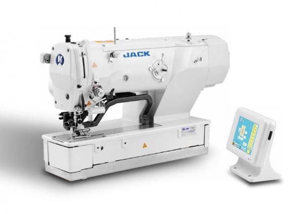 JK-T1790BS 2