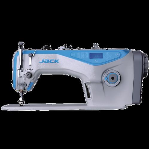 (A3) Máquina Recta 1 Aguja c/ Corte de Hilo Marca Jack