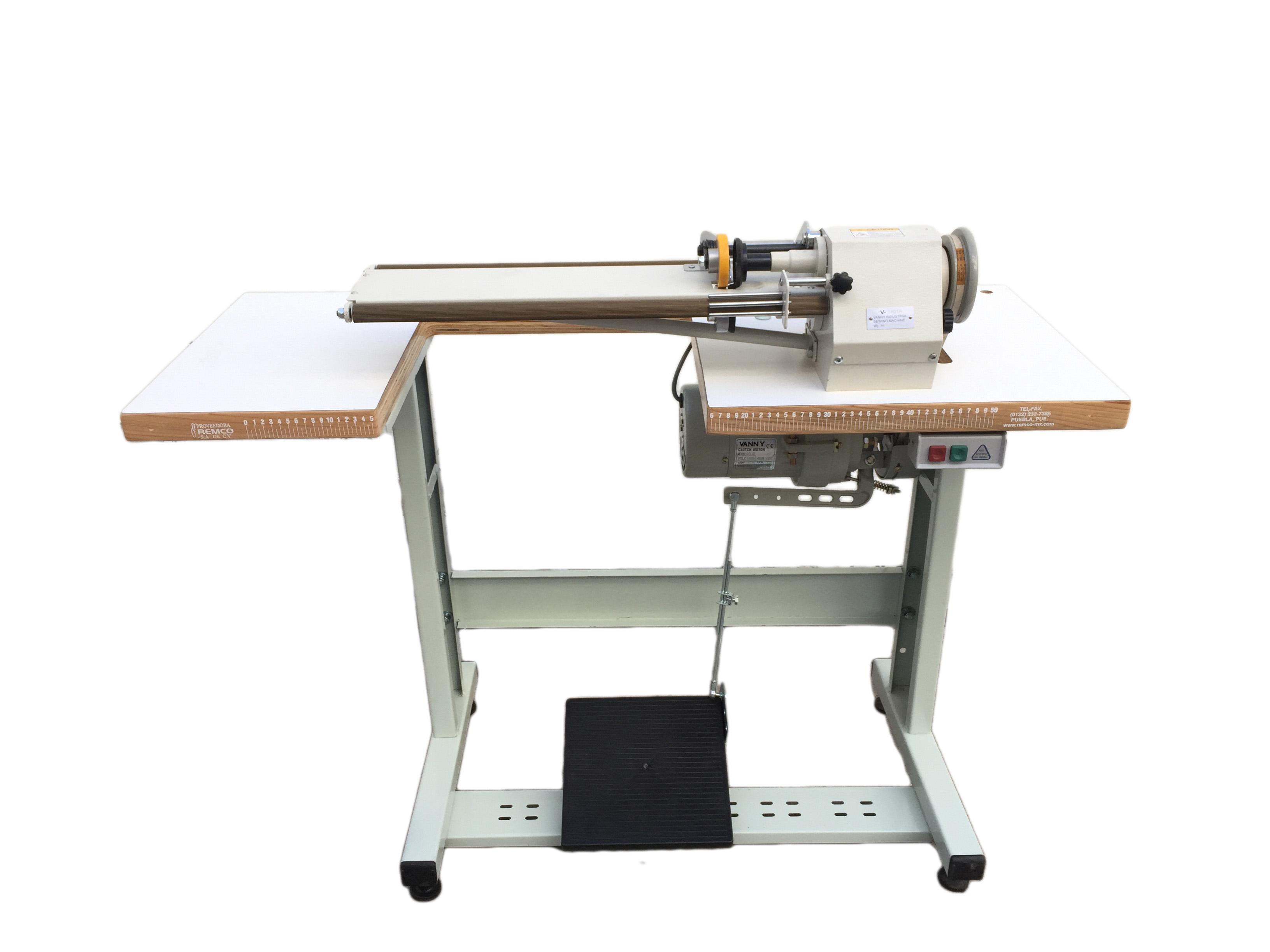cortadora T801A